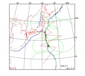 図29(2011.11.28改訂)